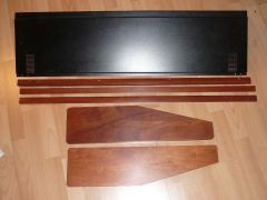 03 refurbished_wooden_parts