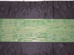 09 new IO Board